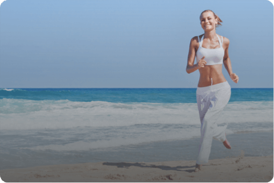 Health and Beauty Benefits of Geletin