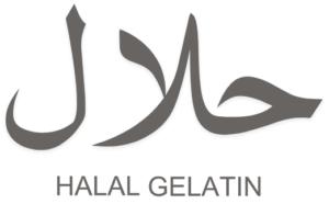 Halal Gelatin Manufacturer in Thailand